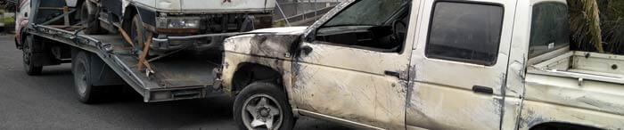car-wreckers-papatoetoe