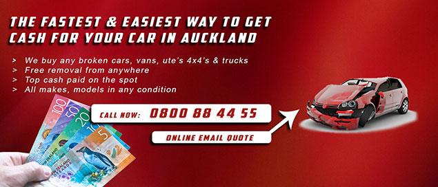 Car-Wrecker-Services
