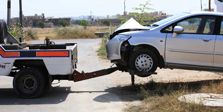 Vehicle removal Auckland | Cash For Cars Auckland