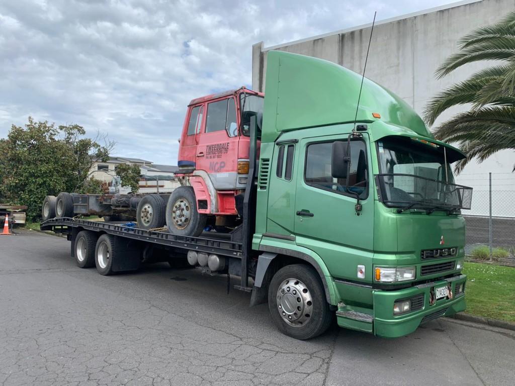 truck-buyers