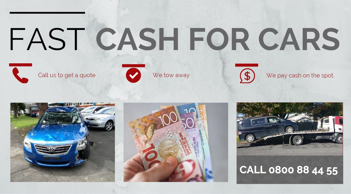 top-benefits-of-cash-for-cars-auckland